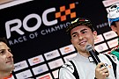 Jorge Lorenzo renforce le clan des motards à la Race of Champions