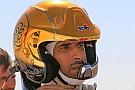 الشيخ خالد القاسمي على أتمّ الاستعداد لخوض منافسات رالي قطر الدولي
