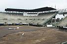 المكسيك تهدف لاستضافة جولة فورمولا إي، دبليو تي سي سي وسباقات التحمّل