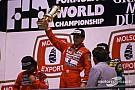 Vidéo - Ayrton Senna dans la dernière publicité de Honda