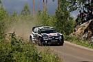 Cina nel calendario WRC 2016? A breve la decisione
