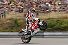 Sempre polêmico, Lauda diz que MotoGP é mais emocionante que F1