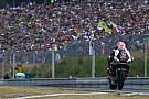 Course - Zarco creuse son avance au Championnat