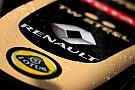 Acuerdo con Renault resucitaría a equipo, dice Lotus