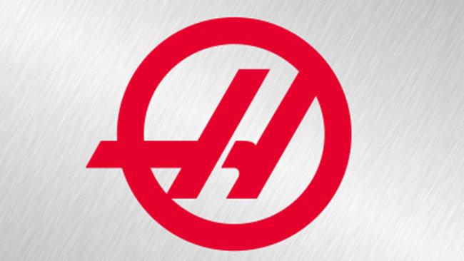 Haas: dieci i piloti candidati per la line up 2016