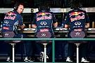 La FIA annonce des restrictions radio et de télémétrie pour 2016