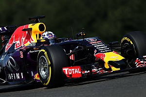 Formula 1 Breaking news Red Bull wants Renault answers amid termination talk