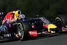 Хорнер: Сначала надо дождаться решения Renault