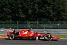Ferrari: Raikkonen deve cedere 5 posizioni in griglia