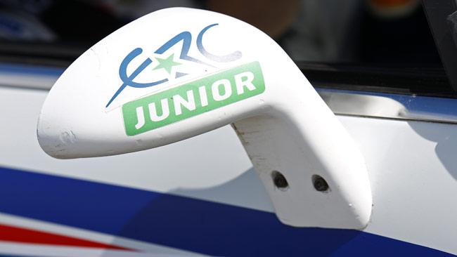 Zlín, anteprima: Caccia al secondo posto in ERC Jr