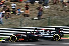 Alonso says race was his best at Spa