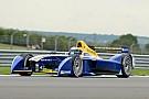 Renault e.dams sugli scudi nell'ultima giornata