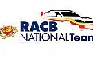 Il RACB Team seleziona i piloti per la TCR Benelux