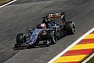 Force India планирует в 2016-м бороться за четвертое место