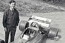 Tyrrell sigue ganando