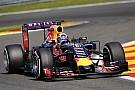 F.1 2017: la wing car è una proposta della Red Bull