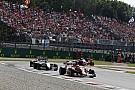 Вышел новый выпуск журнала Inside Grand Prix