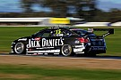 Insights with Rick Kelly: Testing Restrictions