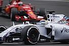 Massa renasceu mesmo na Williams? Veja números