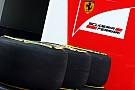 FOM respalda a Pirelli