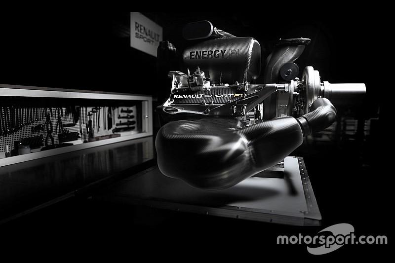 """Technique F1 - Quel est """"l'un des grands défis de ce siècle""""?"""