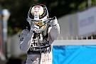 Coulthard - Les performances de Hamilton sont dignes de Senna