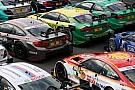 DTM на Moscow Raceway: фоторетроспектива