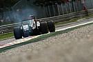 Sportivement, Lotus doit oublier la déconvenue de Monza