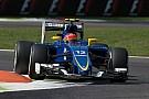 Nasr et Ericsson attendent les évolutions Sauber avec hâte