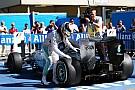 Pirelli e FIA definem