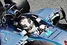 Por segurança, FIA testará nova câmera em treino livre