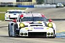 Lietz: attenzione alla velocità delle Ferrari