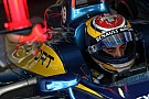 Buemi concerned by revamped Formula E qualifying format
