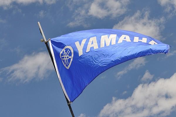 Гюнтоли и Лоус поедут за Yamaha в 2016-м
