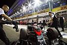 В пятницу McLaren протестирует новую коробку передач