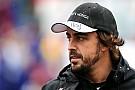 Fernando Alonso will noch einen Titel – in der Formel 1 oder anderswo