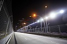 Singapour prévoit un renforcement de la sécurité pour 2016