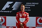 Arrivabene éteint la polémique sur ses propos concernant Schumacher