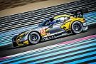 La Marc VDS chiude la squadra GT a fine 2015!