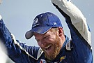 Bonus points for wins don't matter? Tell that to Dale Jr. and Kyle Busch
