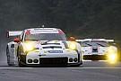 Porsche prolunga l'impegno nella United SportsCar