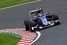 Sauber não usará nova versão do motor Ferrari em 2015