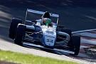 Reddy and Vaidyanathan complete MSA Formula season