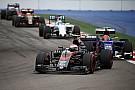 Button cita déficit de 40 km/h da McLaren na Rússia