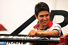 DTM Hockenheim: Esteban Ocon ersetzt erkrankten Daniel Juncadella
