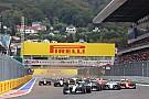 Coulthard - La quête de la performance ultime a disparu en F1