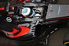 Le défi d'Austin sera de taille pour McLaren-Honda