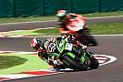 Менеджер Ducati: Супербайк – отличная поддержка для MotoGP