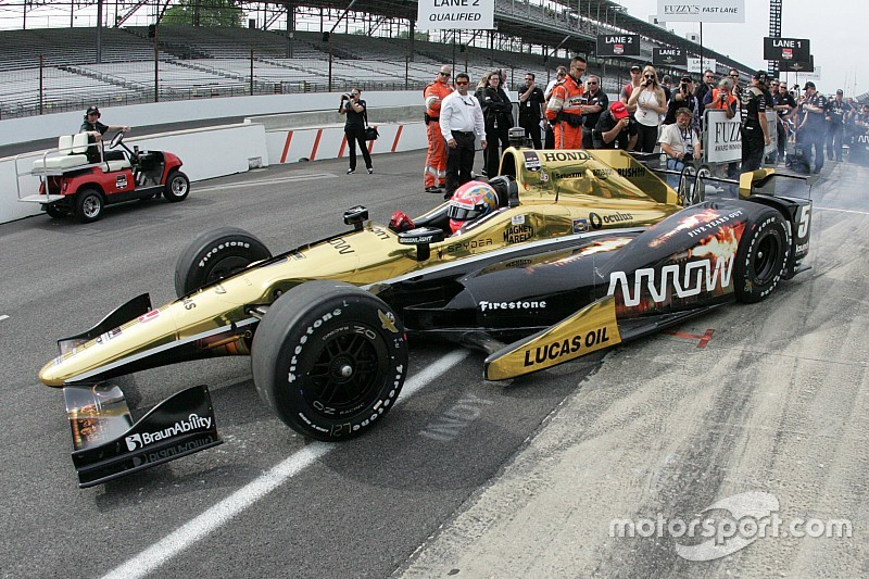 Arrow Electronics extends deal with Schmidt Peterson