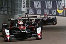 Project Brabham weighing up Formula E entry